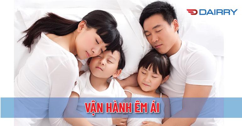 van-hanh-em-ai