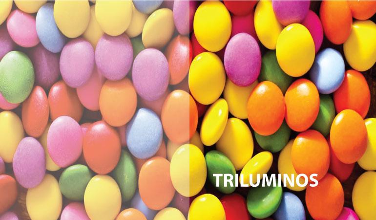 TRILUMINOS