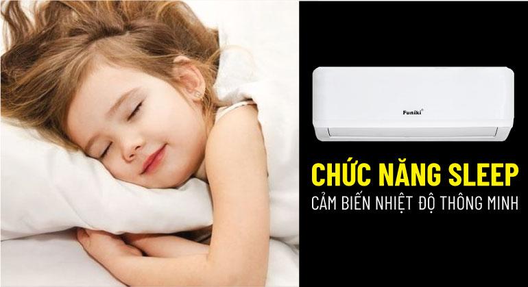 chuc-nang-sleep