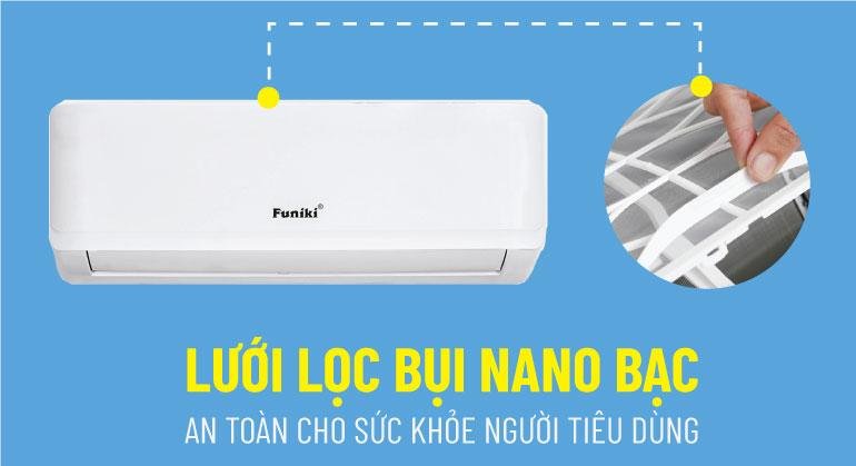 luoi-loc-bui-nano-bac