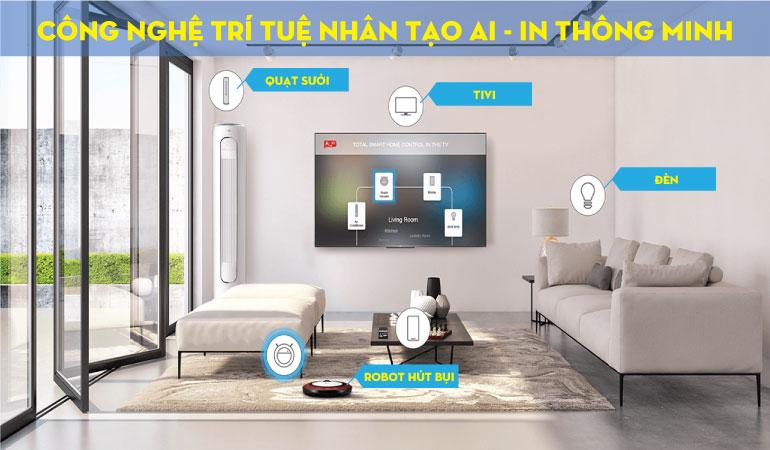 TRI-TUE-NHAN-TAO-AI-IN-THONG-MINH