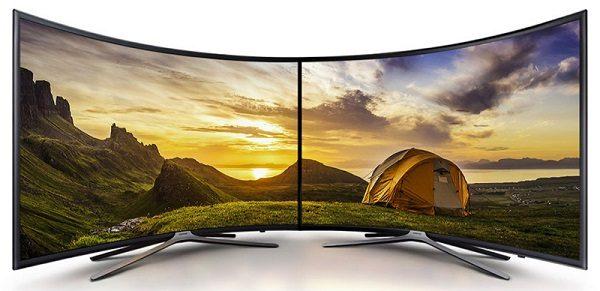 Tivi Sony xuất hiện đèn màu đỏ, lục hoặc cam nhấp nháy