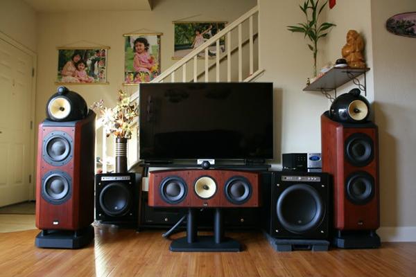 8 lưu ý giúp bạn bảo quản dàn karaoke gia đình tốt nhất.