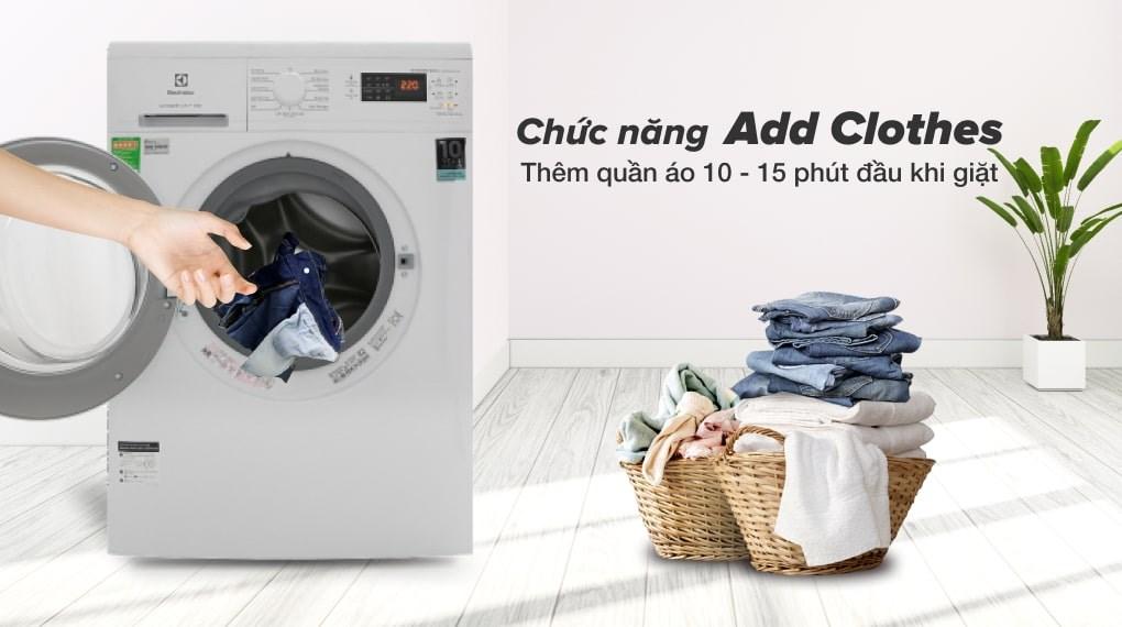 7 triệu nên mua máy giặt hãng nào ???