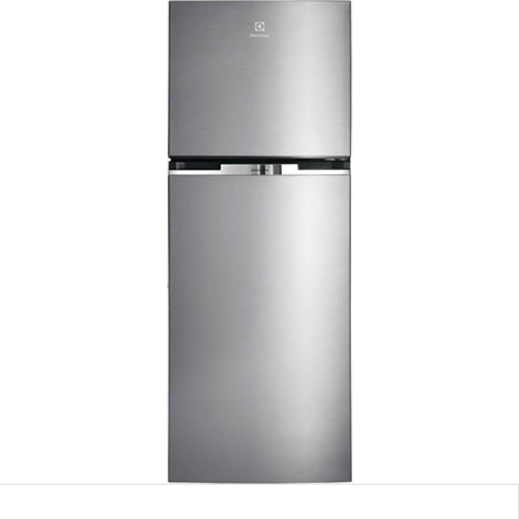 Tủ lạnh electrolux Inverter 230 lít ETB2300MG
