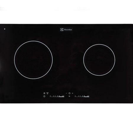 Bếp hồng ngoại đôi Electrolux EHC724BA