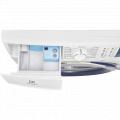 Máy giặt Electrolux 10kg EWF1024BDWA cửa ngang