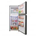 Tủ lạnh Panasonic Inverter 326 lít NR-BL351GKVN
