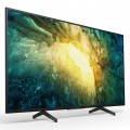 Tivi Sony smart android 4K 55 inch KD-55X7500H VN