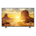 Tivi TCL android 4K 65 inch 65P618