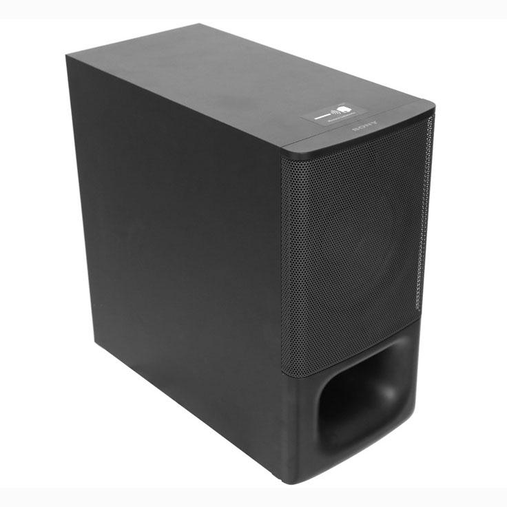 Dàn âm thanh Soundbar Sony 2.1 HT-S350