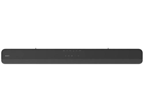 Dàn âm thanh Sound bar Sony HT-X8500