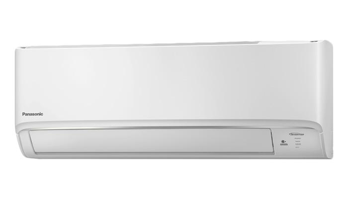 Điều hòa Panasonic CU/CS-YZ12WKH-8 2 chiều inverter 12.000BTU