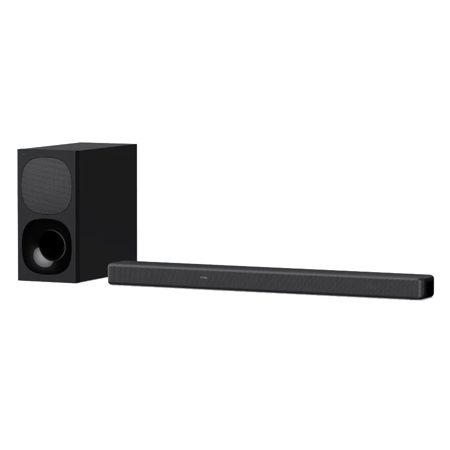 Dàn âm thanh Sony 3.1 kênh HT-G700//C SP1