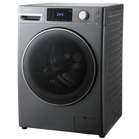 Máy giặt Panasonic inverter 10kg NA-V10FX2LVT