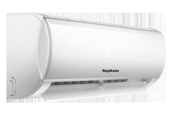 Điều hòa Nagakawa 9000Btu NS-C09R1M05 -1 chiều