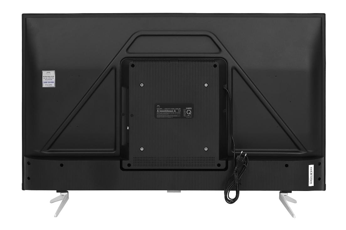 Tivi FFALCON Smart 4K 50inch 50UF2