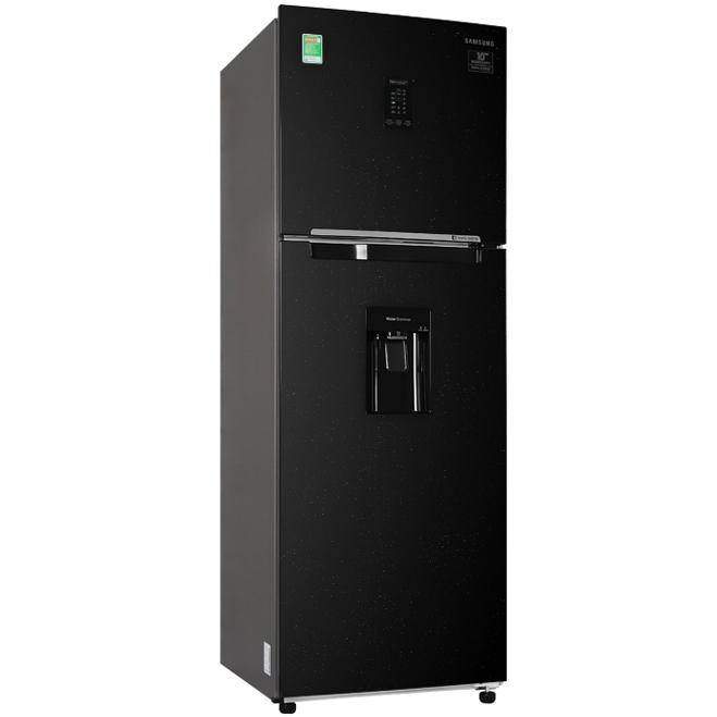 Tủ lạnh Samsung inverter 319 lít RT32K5932BU/SV